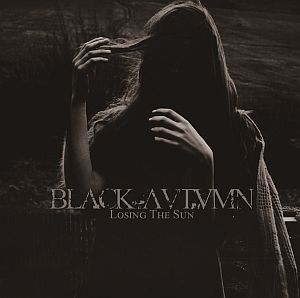 Black Autumn - Losing the Sun