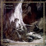 Burzum – The Ways of Yore