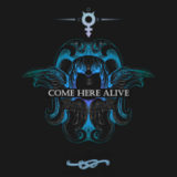 COX – Come Here Alive