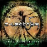 C-Lekktor – Final Alternativo