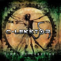 C-Lekktor - Final Alternativo