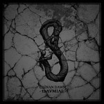Caïnan Dawn – Thavmial