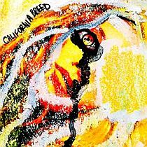 California Breed - California Breed