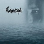 Cenotaph – Riding Our Black Oceans