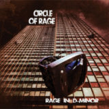 Circle of Rage – Rage in D-Minor