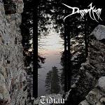 Daemonheim – Tidian