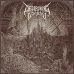 Destroying Divinity – Hollow Dominion