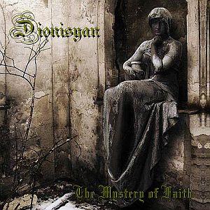 Dionisyan - The Mystery of Faith