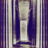 Dispersion – Pillars
