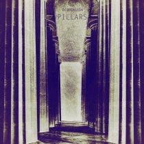 Dispersion - Pillars