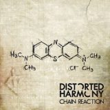 Distorted Harmony – Chain Reaction