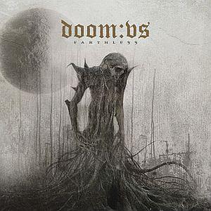 DoomVS - Earthless