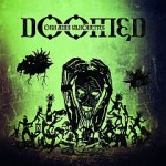 Doomed - Our Ruin Silhouettes