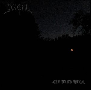 Dwell - Far Dark Helm