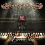 Embrace of Disharmony – Humananke