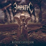 Empatic – Ruined Landscape