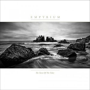 Empyrium - The Turn of the Tides
