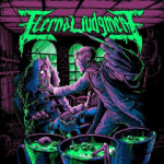 Eternal Judgment – Fatal Virus