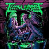 Eternal Judgment – Fatal Virus
