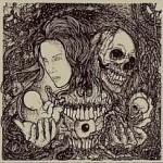 Flesh Disgorged – A Pulchritudinous Macabre