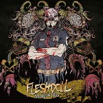Fleshdoll – Feeding the Pigs