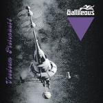 Gallileous – Voodoom Protonauts