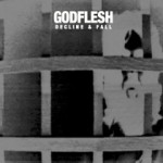 Godflesh – Decline & Fall