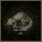 Harakiri for the Sky – Aokigahara