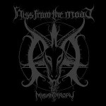 Hiss from the Moat - Misanthropy