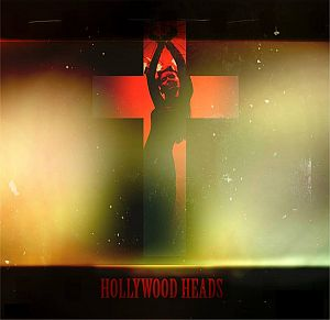 Hollywood Heads - Hollywood Heads