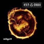 Holy Shire – Midgard