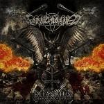 Horncrowned – Defanatus (Diabolus adventus)