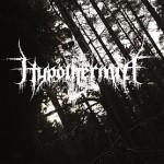 "HYPOTHERMIA reveal new song ""Efterglöd"""