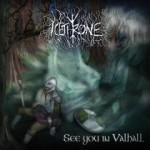 Icethrone – See You in Valhall