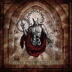 Ignis haereticum – Luciferian Gnosis