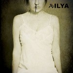 Ilya - In Blood