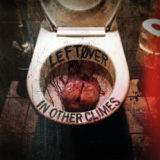 In Other Climes – Left Over