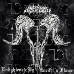 Infernal Awakening - Enlightened by Lucifers Flame