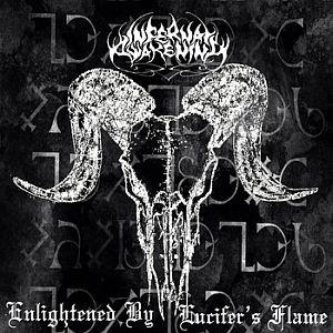 Infernal Awakening - Enlightened by Lucifers Flame