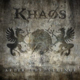 Khaøs – After the Silence