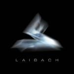 Laibach – Spectre
