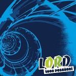 Lord – 1000 poschodí