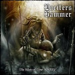 Lucifer's Hammer - The Mists of Time MMXIV
