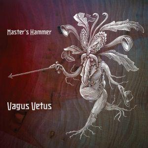Master's Hammer - Vagus vetus