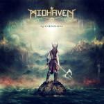 Midhaven – Spellbound