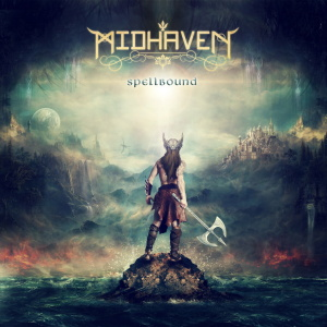 Midhaven - Spellbound