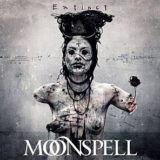 Moonspell – Extinct