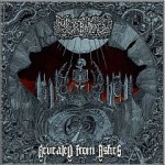 Morbidity – Revealed from Ashes