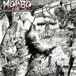 Morbo – Addiction to Musickal Dissection