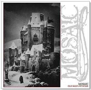 Mosaic - Old Man's Wyntar